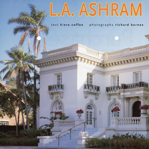 ashram-thumb
