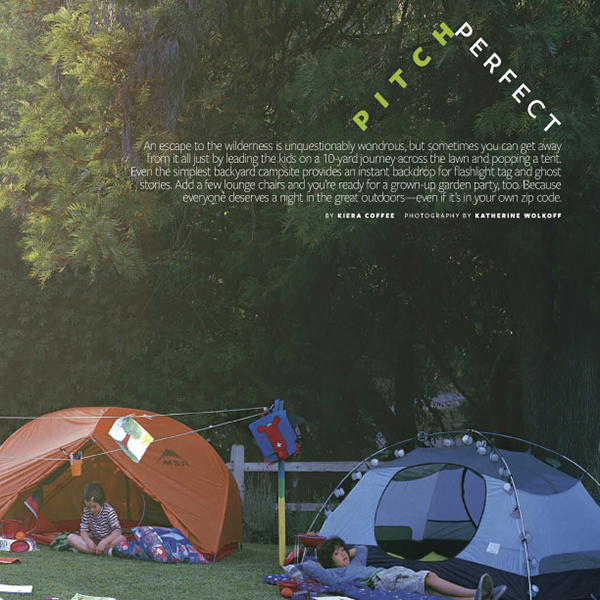 backyard-camping-2