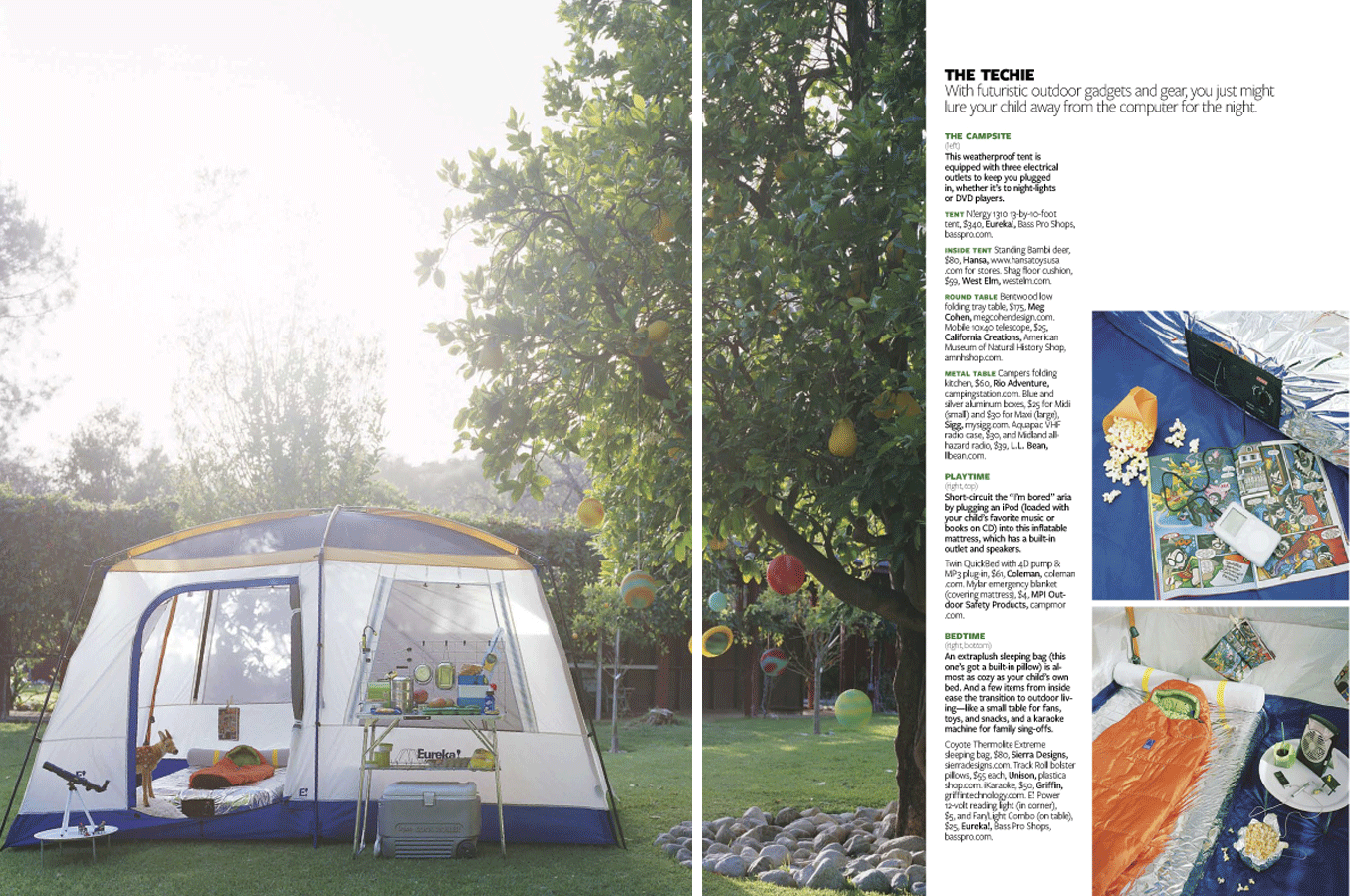 backyard-camping-spread-2
