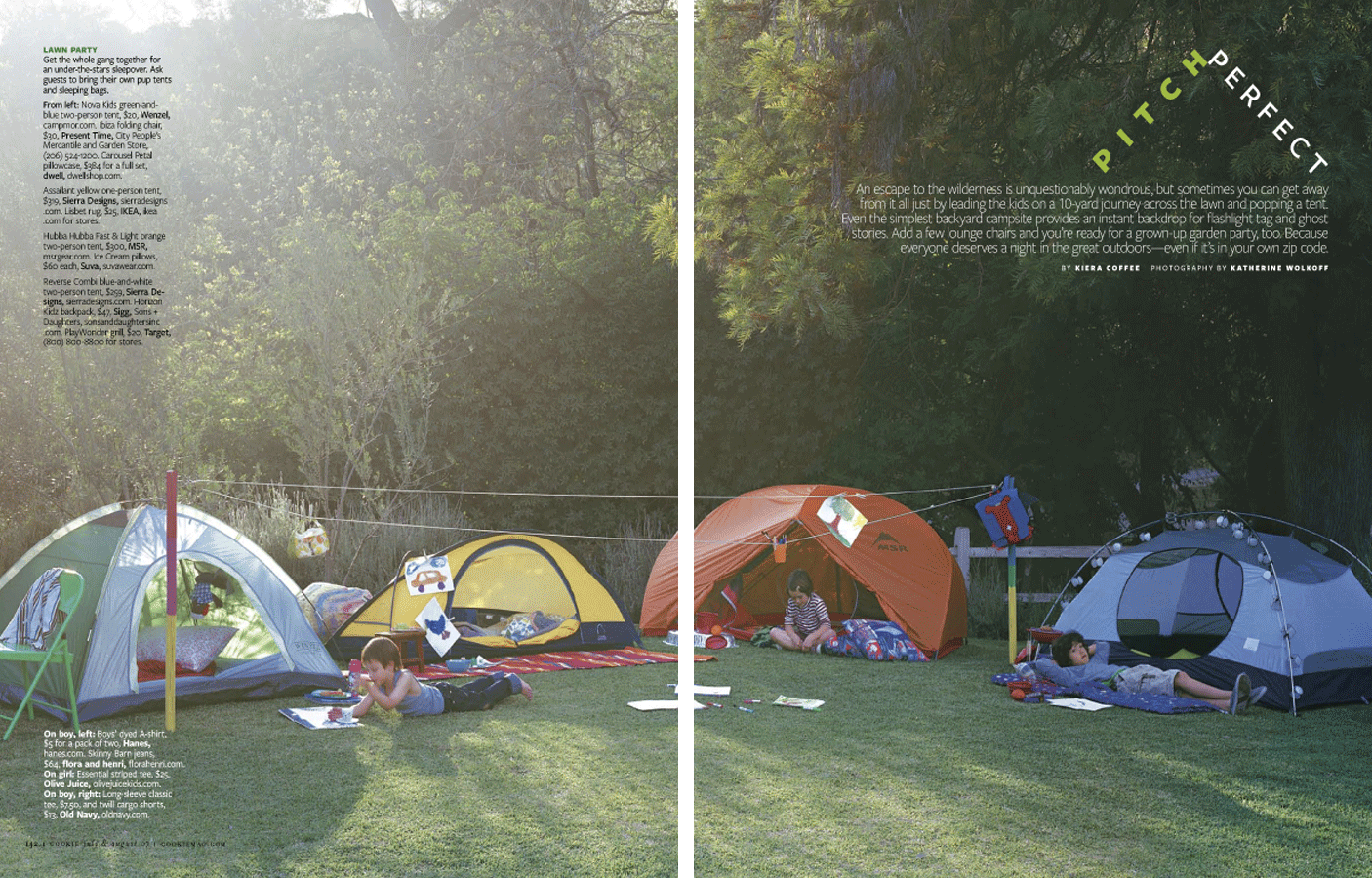 backyard-camping-spread-1