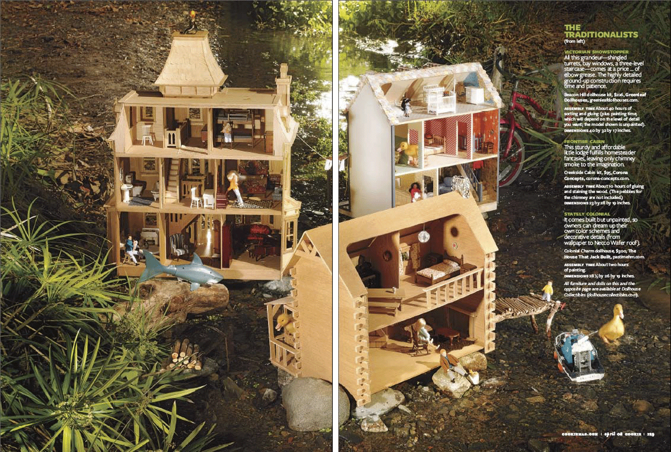 dollhouses-spread-2