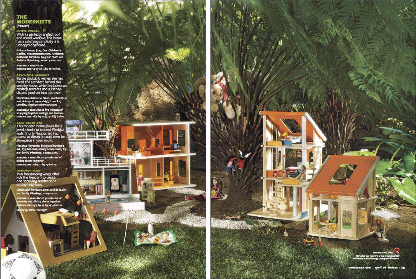 dollhouses-spread-3