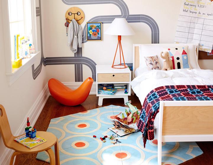 kindergroundbedroom