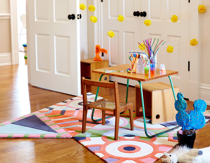 kindergroundplayroom