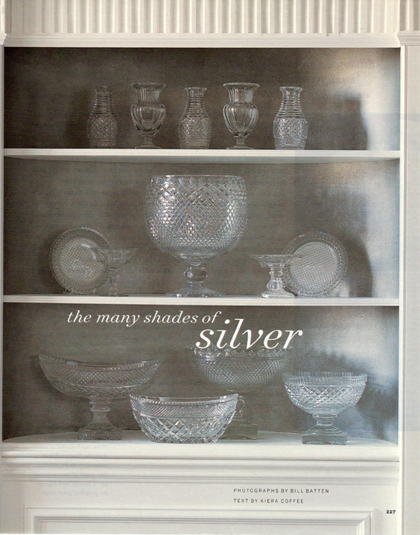 silver001-mc