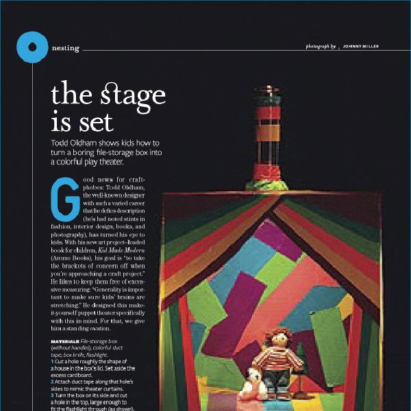 stage-is-set-oldham