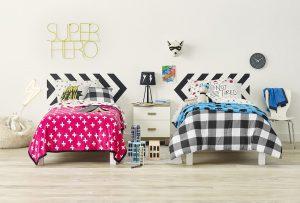 kc-target-pillowfort-02a