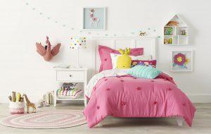 kc-target-pillowfort-03a