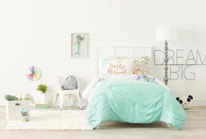kc-target-pillowfort-04-a