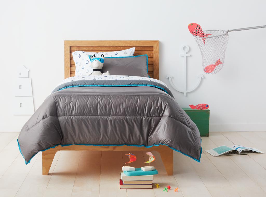 Target Pillowfort Feb 18-013