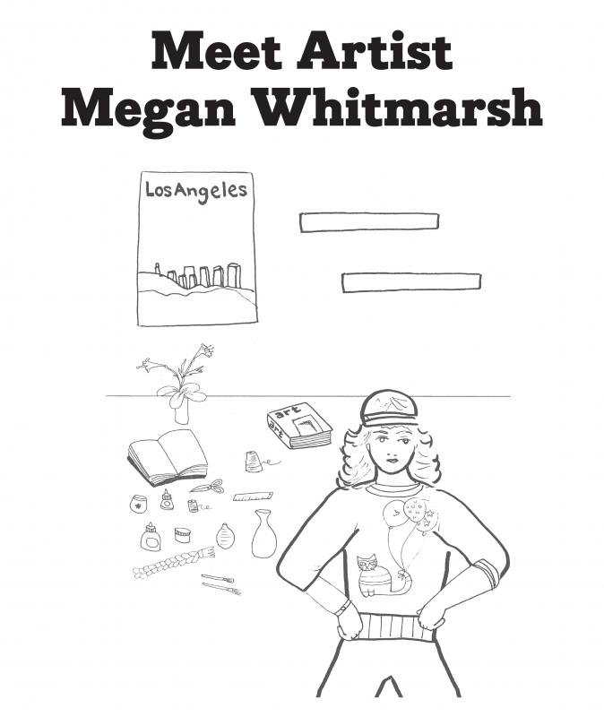 MEGAN-NEW-Graphic