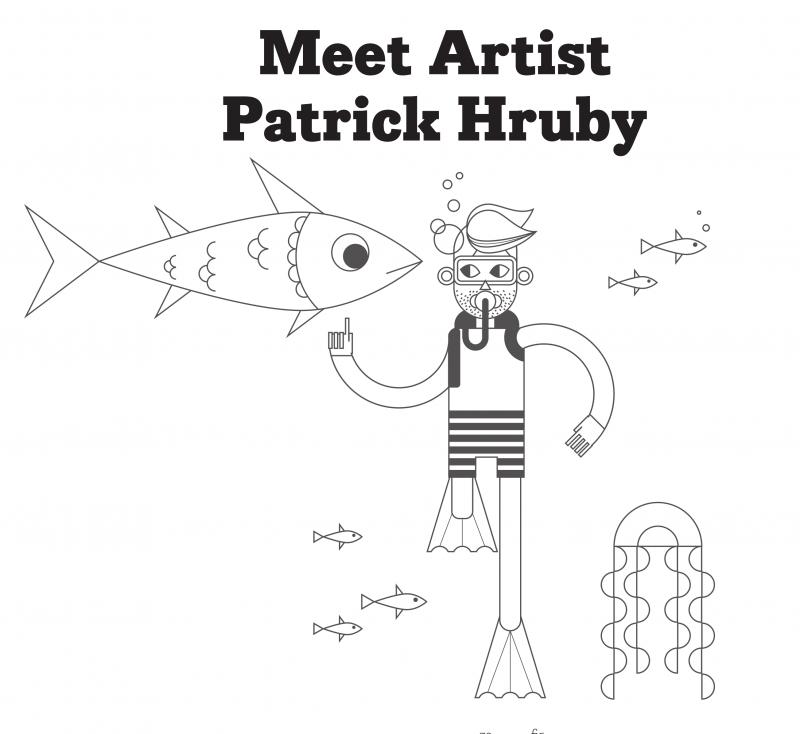 PATRICK-new-graphic